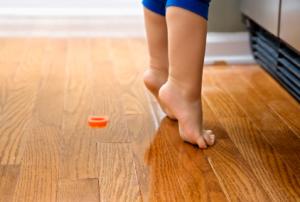 iStock_Hardwood-Floor-Baby-Feet-XSmall