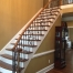Staircase 7