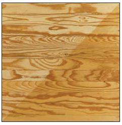Southern Yellow Pine John Andrew Flooring Inc