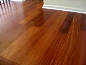 spacious-leaf-acacia-wood-flooring-uwyuX