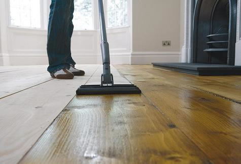 Cleaning Wood Floors WB Designs - Cleaning Wood Floors WB Designs