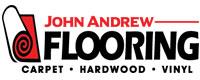 John Andrew Flooring, Inc.